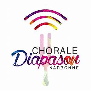 Arc En Ciel Narbonne : galerie chorale diapason ~ Melissatoandfro.com Idées de Décoration