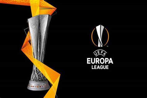 Unai emery menjadi raja di liga europa. Hasil Pertandingan dan Daftar 4 Tim Lolos ke Perempat ...