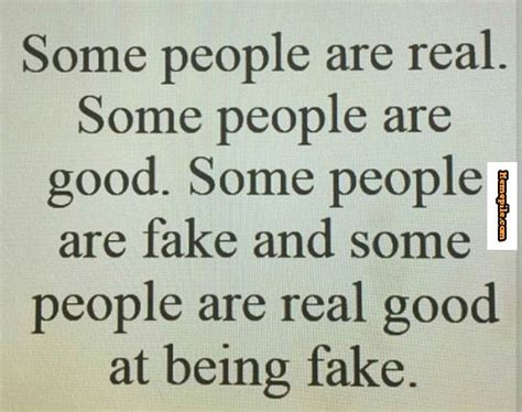 Two Faced Meme - best 25 fake people funny ideas on pinterest fake people quotes fake friends sayings and