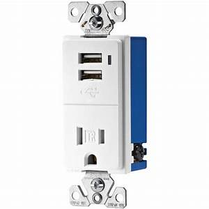 Cooper Wiring Devices White Single Wall Plate Tr7740w