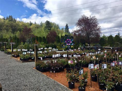 Gray Barn Nursery & Garden Center
