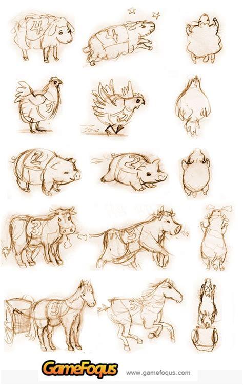 images  farm drawings  pinterest