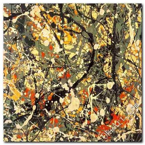 pollock free form price 17 best ideas about abstract oil paintings on pinterest