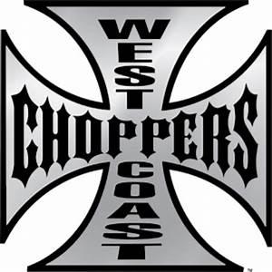 West_Coast_Choppers_S2979.jpg (36423 bytes)