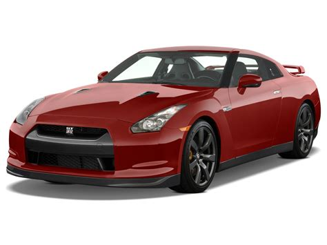 2009 Gtr Horsepower by 2009 Nissan Gt R Reviews And Rating Motortrend