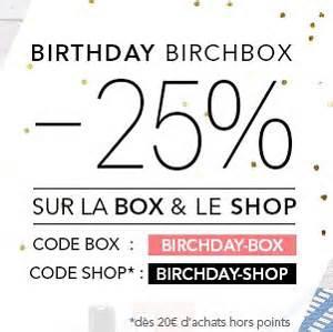 Code Promo Comptoir De Famille by Code Promo La Boutique Officiel Mai 2018 Comptoir Des