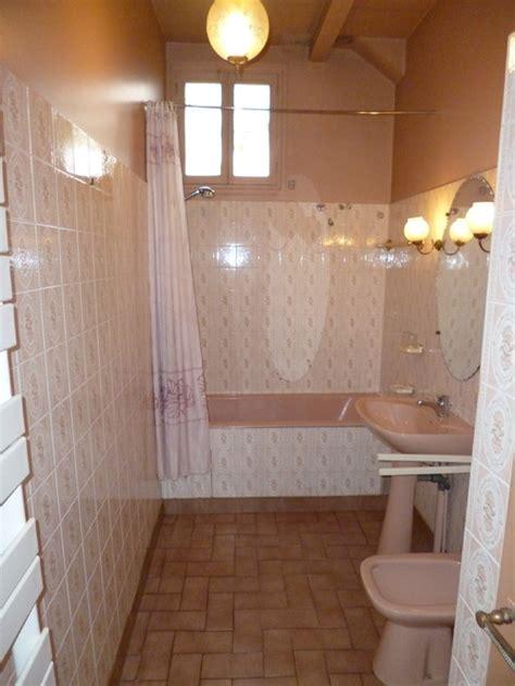 customiser des meubles de cuisine sdb comment sauver ma baignoire