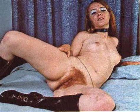 Retro Sex Pix Vintage Porn Post Forum And Vintage Nude Star