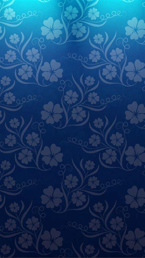 iphone 5s wallpapers iphone 5s wallpapers for iphone 5c 5 wallpaper