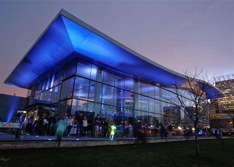 Baltimore is an independent city in maryland. Visitor Center Rental Request Form   Visit Baltimore