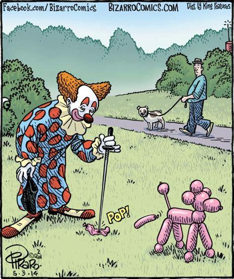 332 Best Bizarro Cartoons Images On Pinterest Funny