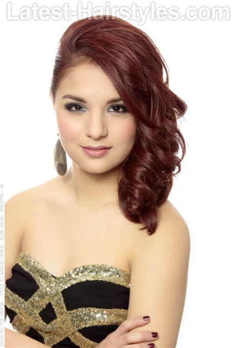 basic hair styles 36 simple hairstyles that look anything but simple