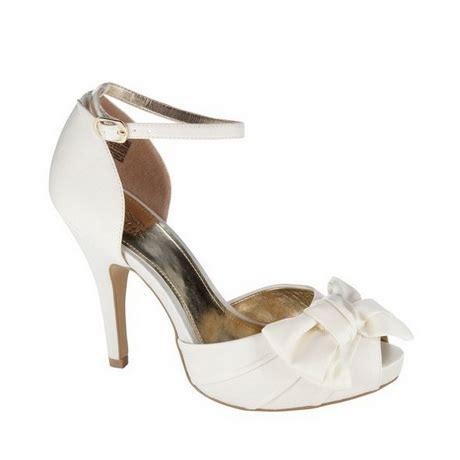 chaussures femmes ivoire pour mariage escarpins ivoire mariage