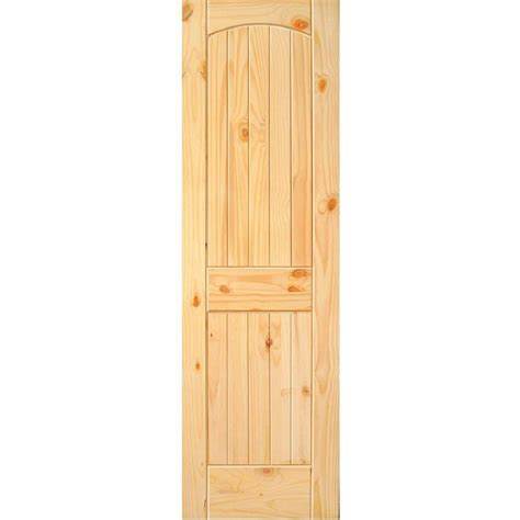 home depot 2 panel interior doors builder 39 s choice 30 in x 80 in 2 panel solid