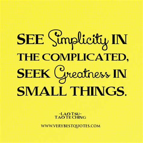 small happy quotes quotesgram