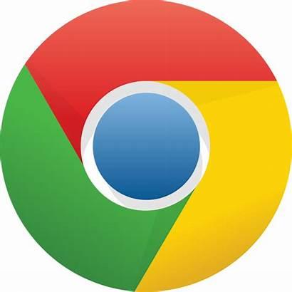 Chrome Google Explorer Indir Safai Clipart Clear