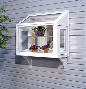 Important tips for garden window prices the home pro hub for Kitchen garden windows