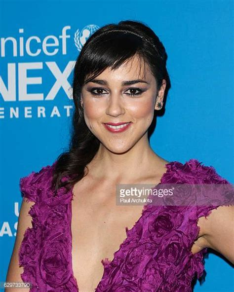 cyrina fiallo cyrina fiallo stock photos and pictures getty images