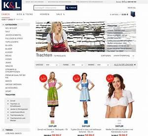 Sportnahrung Auf Rechnung Für Neukunden : 100 sicher bestellen dirndl auf rechnung kaufen ~ Themetempest.com Abrechnung