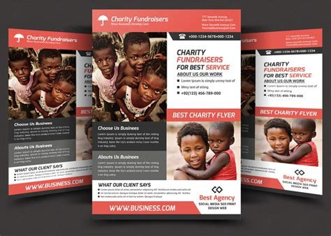ngo brochure templates ngo charity brochures and flyers a collection of ideas to try about other brochure ideas