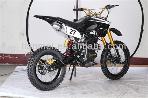 cc cross bike  sale buy cc dirt bikecheap