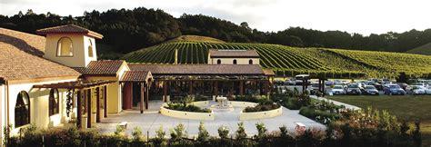 auckland weddings ascension wine estate