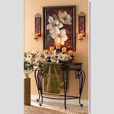 1000+ Images About Home Interior On Pinterest  Iron Wall