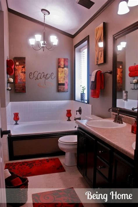 amazing polo bathroom sets decoration home sweet home