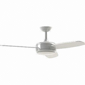 Ceiling Fan With Dimmable Light by Dc Ceiling Fan With Dimmable Led Lights And Permanent