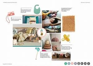 Lifestyle Trends 2018 : pin by melody chiu on kids in 2019 pinterest ~ Eleganceandgraceweddings.com Haus und Dekorationen