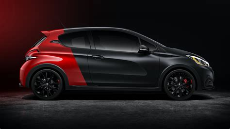 peugeot  gti  peugeot sport  wallpapers  hd images car pixel