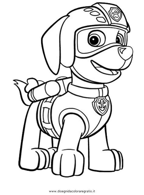 Download or print this amazing coloring page: 13 Pics of