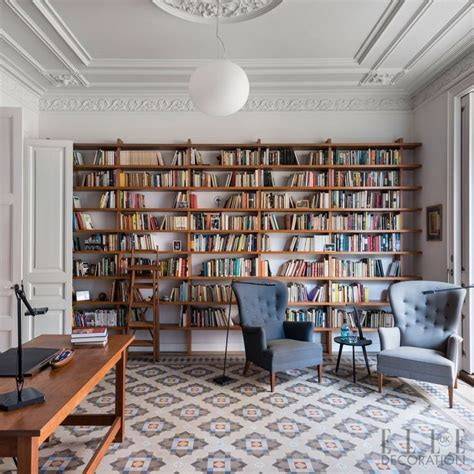 modern home library interior design 99 best modern home libraries images on pinterest book