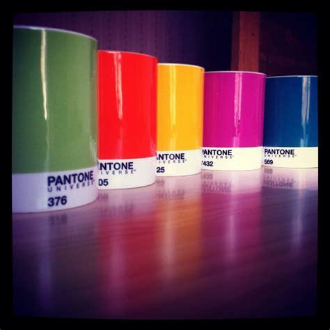 132 best pantone universe images on pantone