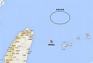 爭釣魚台主權!日本加強與那國島軍力 40年首見 | 國際 | 三立新聞網 SETN.COM