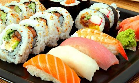 japanese cuisine near me sushi takeaway near me order with hungryhouse