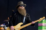 Dusty Hill Says There's a 'Good Chance' of Another ZZ Top ...