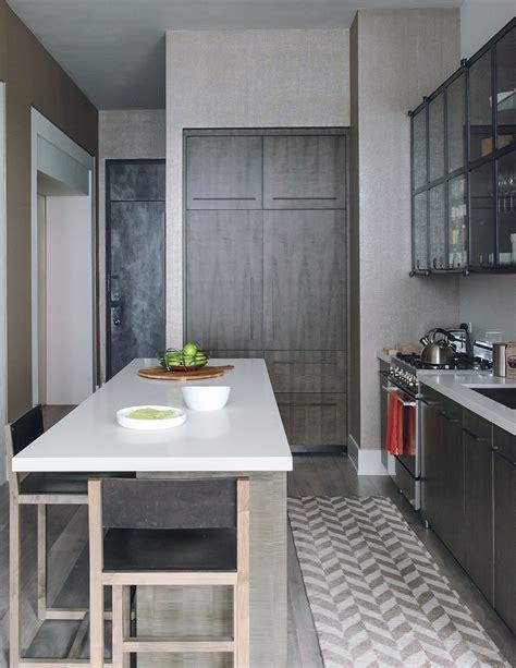 cuisine style industriel loft 10 inspirations pour une cuisine industrielle