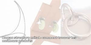 Structure Pour Hamac : hamac structure m tal comment trouver les meilleurs produits pour 2019 meilleur jardin ~ Teatrodelosmanantiales.com Idées de Décoration