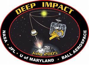 Missions | Deep Impact