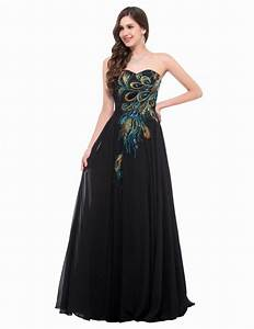 evening dresses long 2016 for wedding occasion dresses With plus size long dresses for weddings