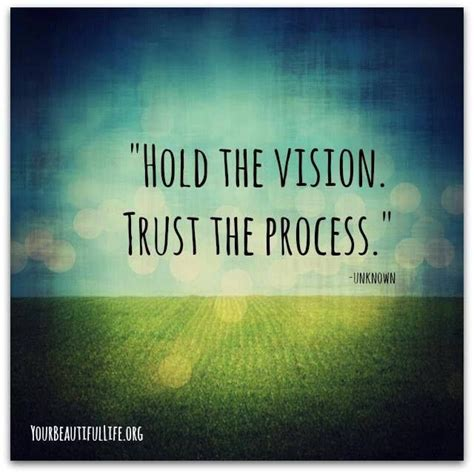 quotes related   vision quotesgram
