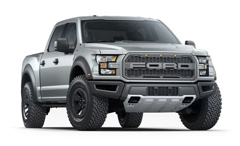 Ford F 150 Raptor Price   Monthly Payment and Leasing