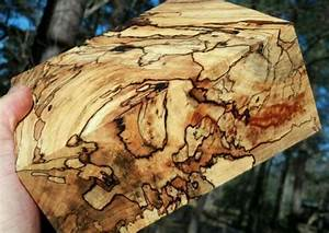 Spalted Hackberry Wood Wood bowls Pinterest