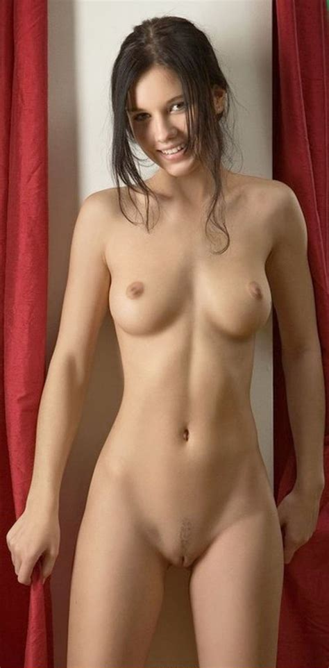 Cute Naked Teens Only Petite Girls