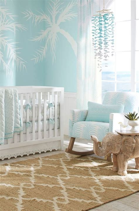 top  baby girl room ideas home architecture