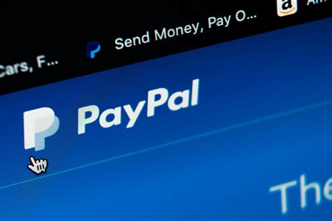 Once you're ready click send trade request. PayPal may soon accept Bitcoin | Forex-News
