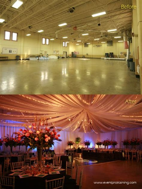 draping for wedding receptions 306 best wedding ceilings images on