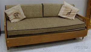 amazing sofa trundle 6 sofa bed with trundle With trundle bed sleeper sofa