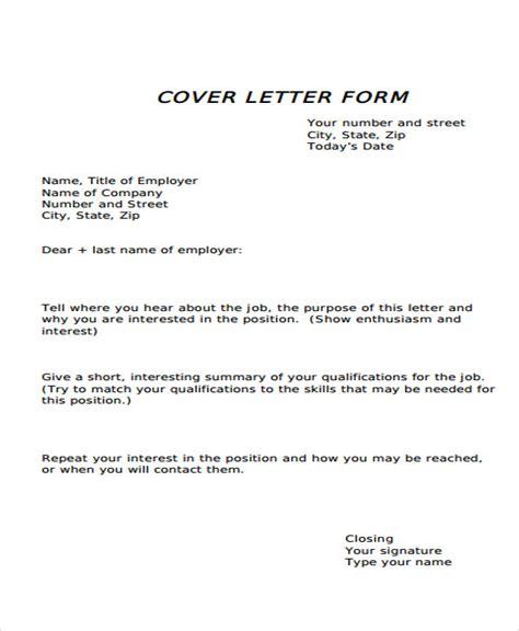 letter templates     documents